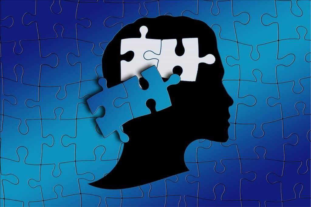 El Mundo del Autismo
